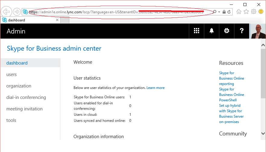 moving to office 365 planning and migration guide pdf