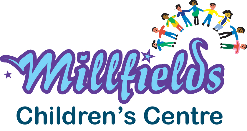 Important Contacts for Safeguarding Children Nominated Safeguarding - Sherry Bush Children advisor Deputy Nominated - Marcella Chambers Safeguarding Children advisor Named senior member of staff -