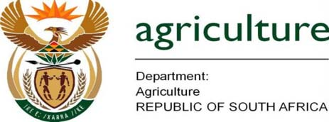 NQF Level: 2 US No: 7480 Assessment Guide Primry Agriculture Rtionl nd irrtionl numers nd