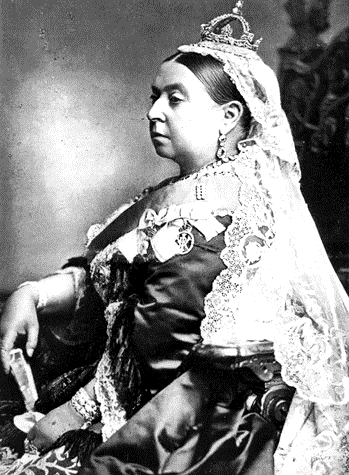 The Sepoy Mutiny was a turning point in Indian history British Queen Victoria assumed the title of Empress of India In