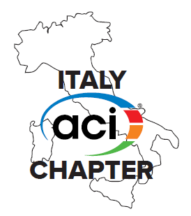 Mario Alberto Chiorino ACI 318 International Liaison Committee ACI International