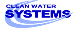 Clean Water Made Easy http://www.cleanwaterstore.com Pro-OX 5700-E Iron Filter Installation & Start- Up Guide Thank you for purchasing a Clean Water System!