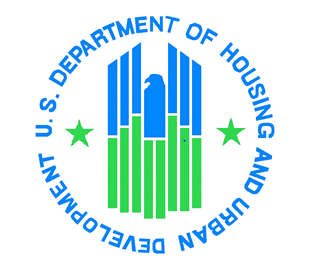 U.S. Department of Housing and Urban Development Community Planning and Development Notice of Funding Availability (NOFA) for the