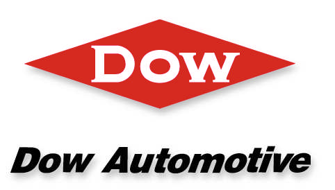 Dow Powertrain Technologies