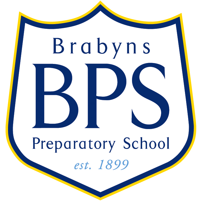 BRABYNS PREPARATORY SCHOOL Anti Bullying Policy This policy applies all pupils in the school, including
