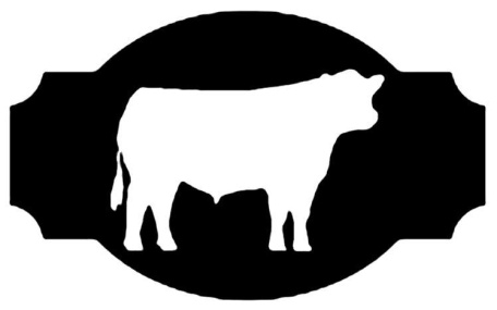 Oregon State University BEEF25 Beef Research Report Beef Cattle Sciences Effects of Supplemental Vitamin E with Different Oil Sources on Growth, Health, and Carcass Parameters of Preconditioned Beef