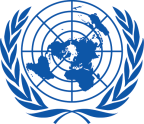 United Nations Nations Unies Office for the Coordination of Humanitarian Affairs UNITED NATIONS UNDER-SECRETARY-GENERAL FOR HUMANITARIAN AFFAIRS AND EMERGENCY RELIEF COORDINATOR, STEPHEN O BRIEN
