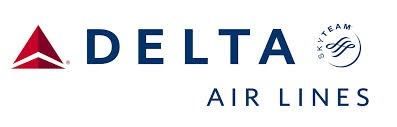 Review of airline proposals Delta (DL), Virgin America (VX), and Southwest (WN), have expressed interest in American's (AA) two gates at DAL Delta Virgin Southwest Proposed routes (flights/day) ATL