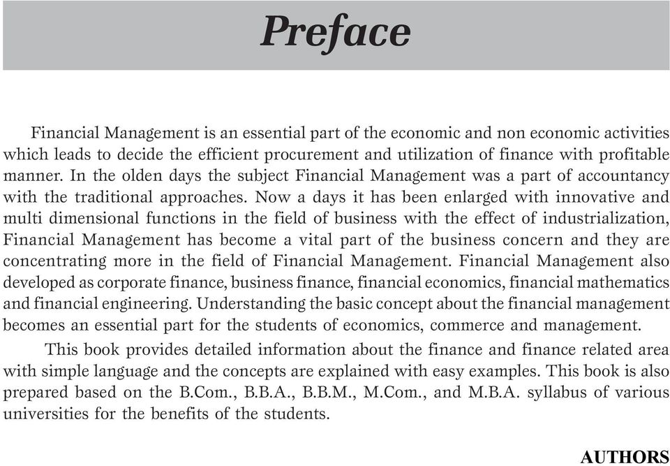 Download Introduction to Financial Accounting (11th Edition) Pdf Ebook