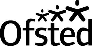 Ofsted will use the information parents and carers provide when deciding which schools to inspect and when and as part of the inspection.