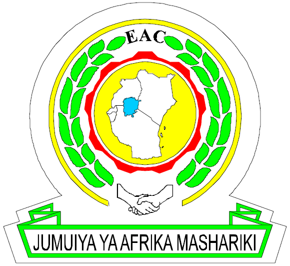 1 East African Community STATEMENT BY AMB. DR.