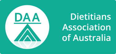 Inquiry into the future of Australia's aged care sector workforce 1 March 2016 The Dietitians Association of Australia (DAA) is the national association of the dietetic profession with over 5800
