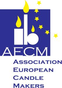 AECM Association of European Candle Makers Avenue Jules Bordet 142 1140 Brussels Belgium Tel: +32 2 761 1654 Fax: +32 2 761 1699 Email: aecm@kelleneurope.com www.europecandles.