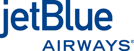 RSW Statistics (Continued) Meet JetBlue @ RSW JetBlue Airways was founded in February 1999 by David Neeleman, a former Southwest Airlines executive, with the intent of offering a low-cost air travel