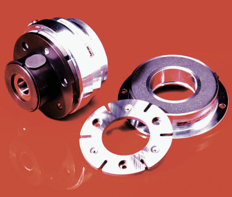 Simplatroll Replacement Magneta Electromagnetic Clutches and Brakes The original modern pole face design with unbeaten performance and quality.