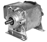 B3 foot mounted 14.800..11.1 Simplatroll Replacement Our range of clutch/brakes gives maximum flexibility to machine drive systems.