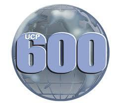 Solutions -- People Utilize resources with logistics and UCP 600 experience to manage and/or outsource to qualified