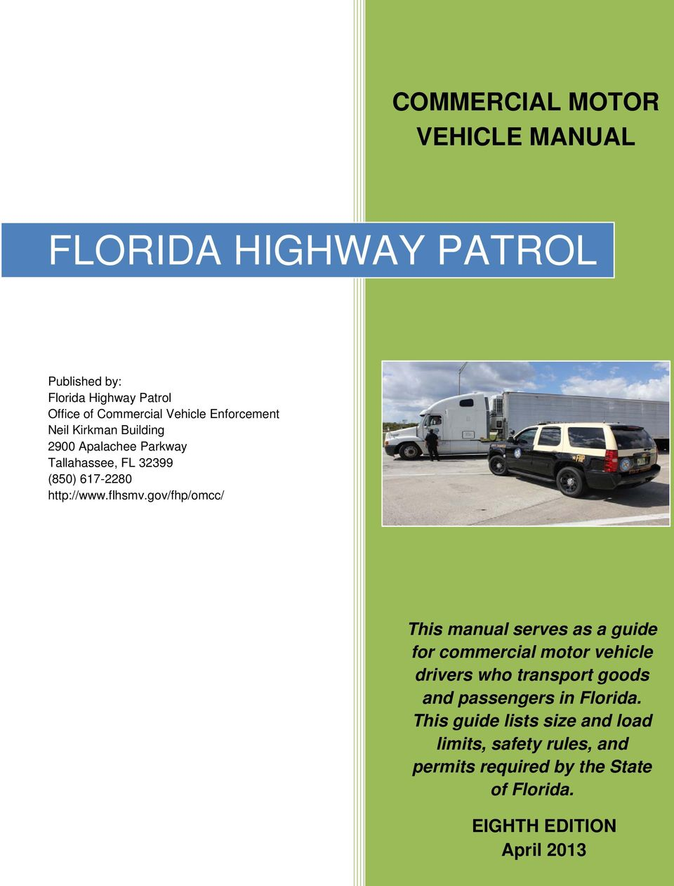 State of florida motor vehicles vehicle ideas for Florida highway safety and motor vehicles phone number