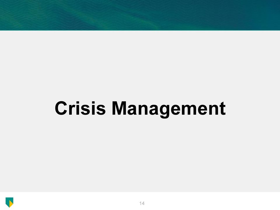 credit management practices in banks pdf