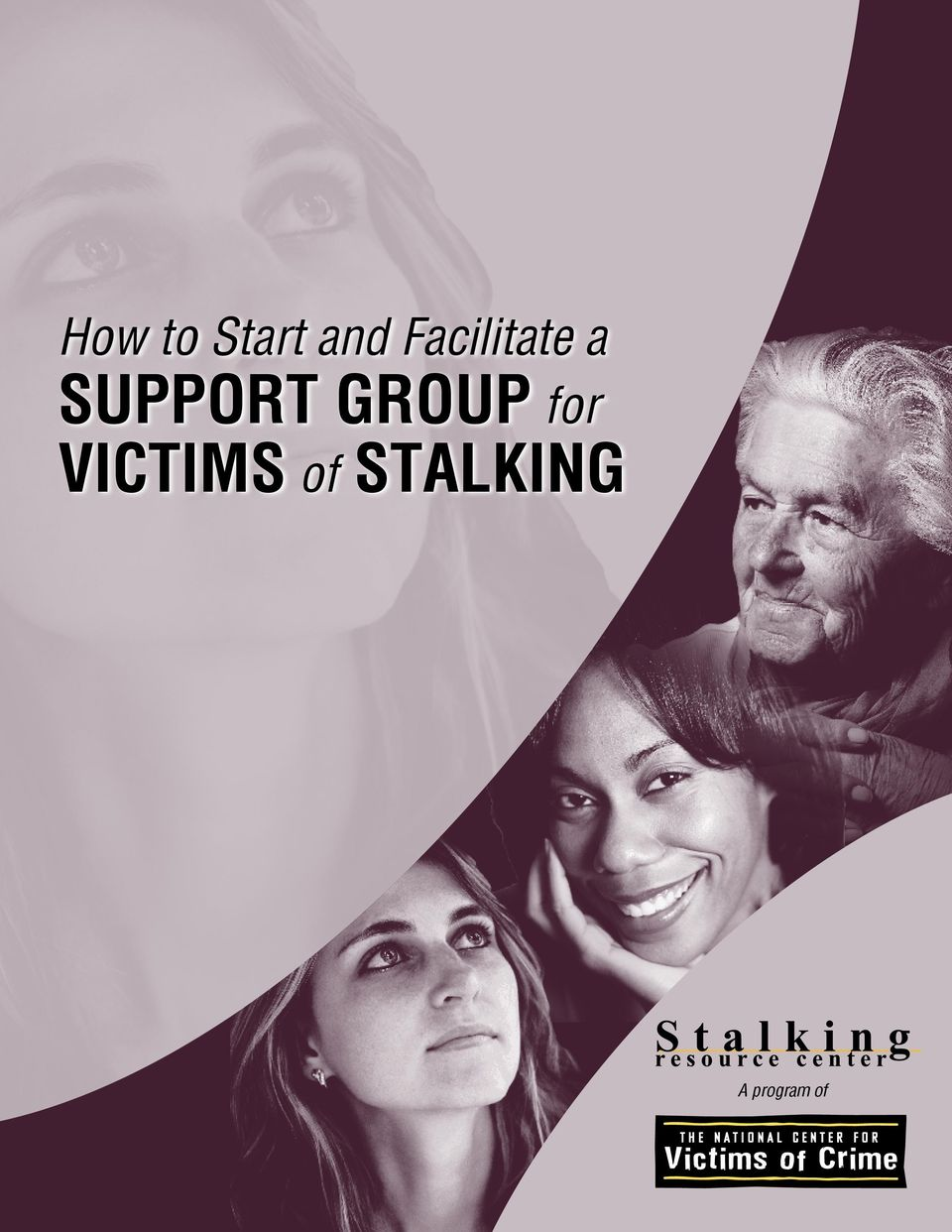 Support Group for