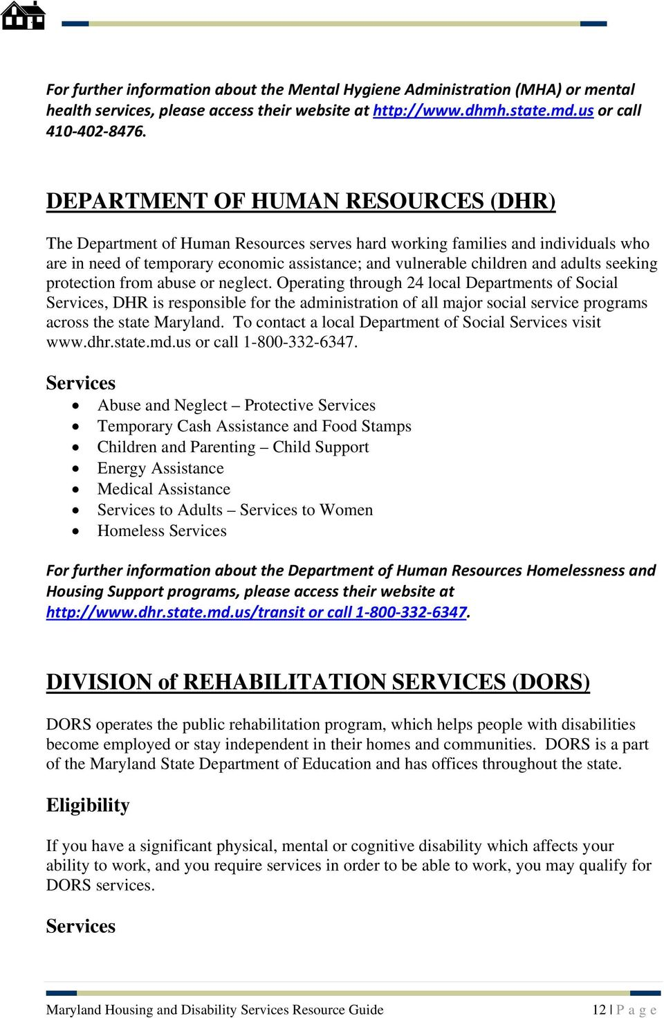 Seeking Protection From Abuse Or Neglect Dependencystatusg Figure 2: Medicaid  Eligibility