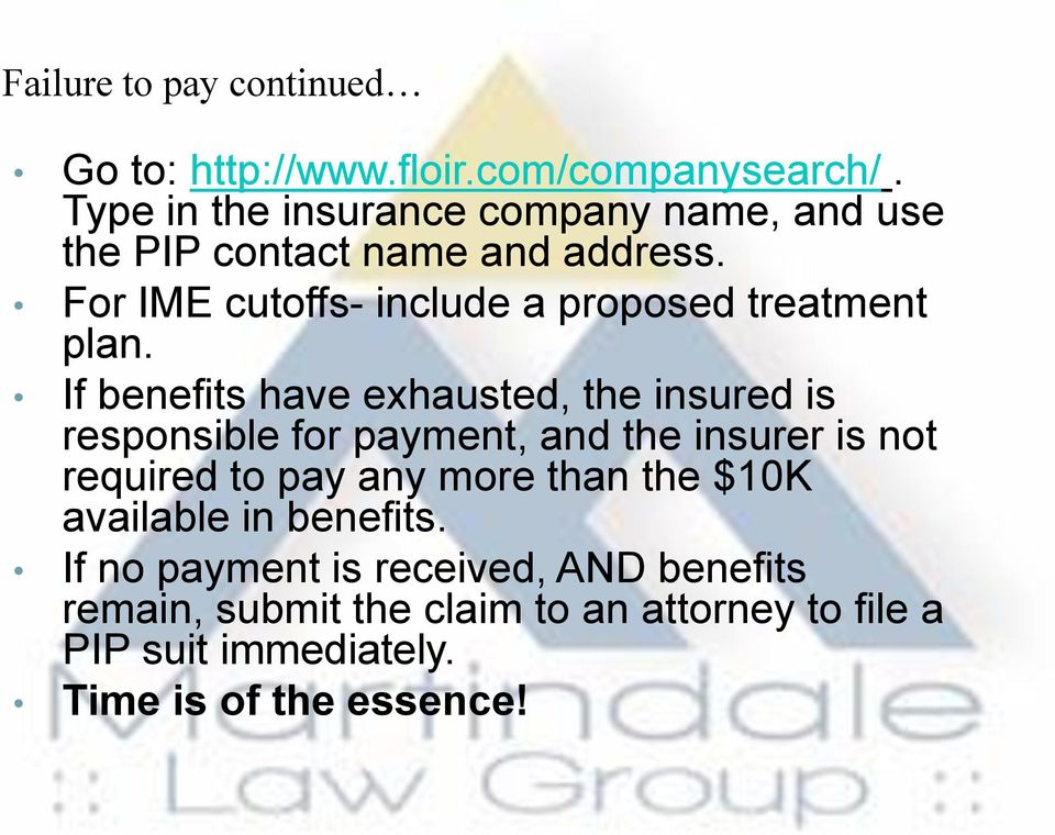medicare assignment of benefits form Terminate a reassignment of medicare benefits after enrollment in the medicare program the information you provide on this form is protected under 5 usc.