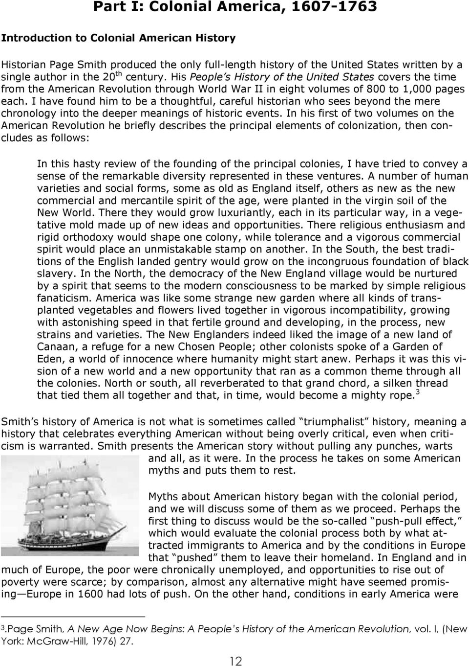 sample world history dbq Download and read dbq sample essays ap world history dbq sample essays ap world history challenging the brain to think better.
