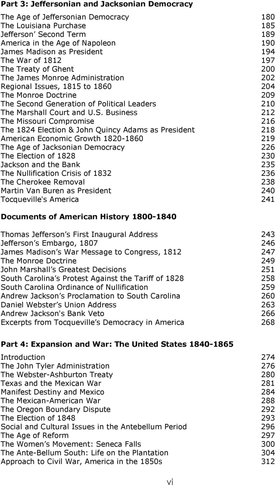 u s history i united states history text for history pdf marshall court and u s