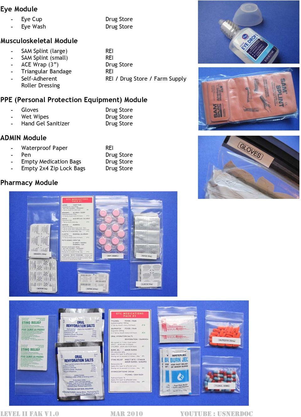 (Personal Protection Equipment) Module - Gloves Drug Store - Wet Wipes Drug Store - Hand Gel Sanitizer Drug Store ADMIN