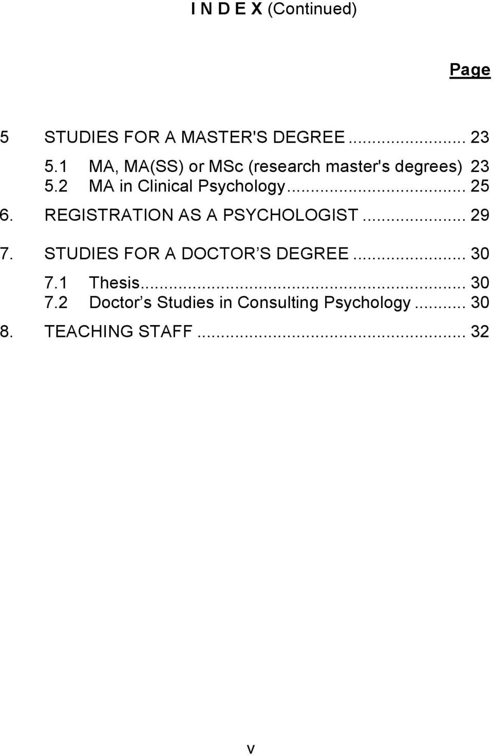 york university psychology honours thesis Frequently asked questions  the thesis masters program provides students  i am interested in a graduate program specific to sport psychology at york university.