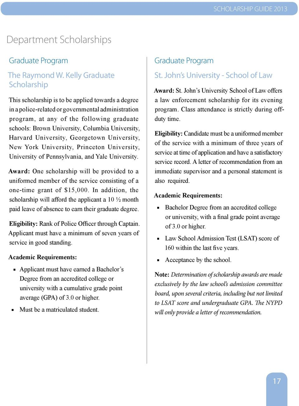 Georgetown Law One Letter Of Recommendation