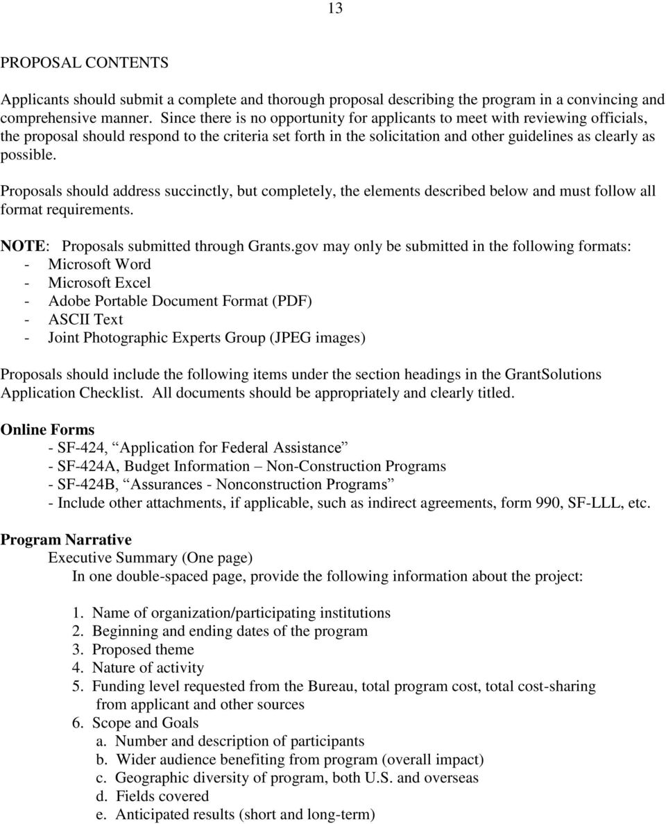 One Page Summary Template web application engineer sample resume – One Page Summary Template