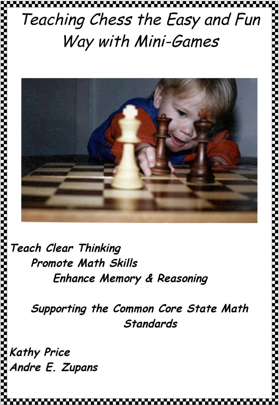 Skills Enhance Memory & Reasoning Supporting the