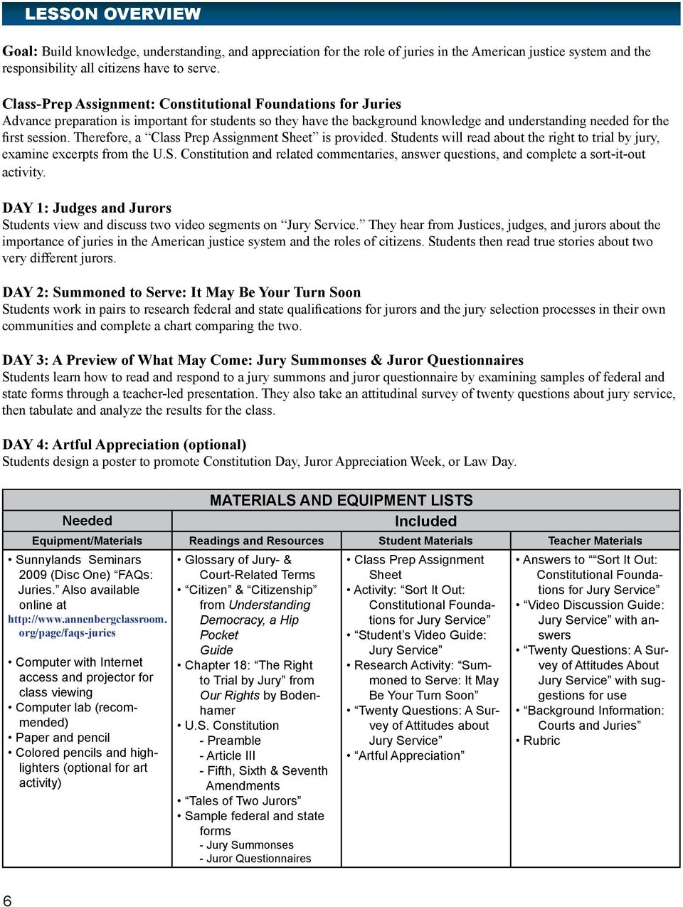 essay analytical writing environmental issues