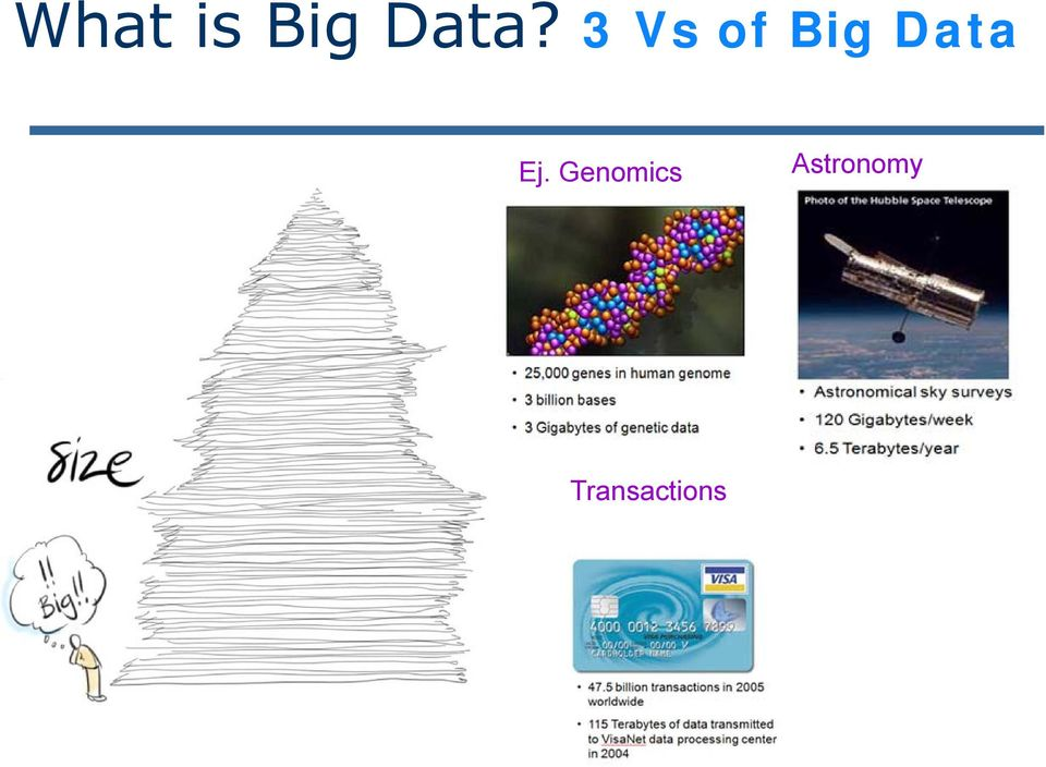 data mining techniques in airline industry Aviation data mining we explore di erent methods of data mining in the eld of lator is often used in the aviation industry and in academia.