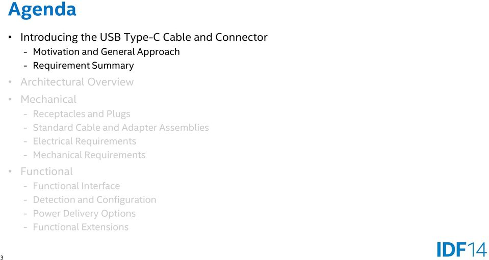 Cable and Adapter Assemblies - Electrical Requirements - Mechanical Requirements Functional -