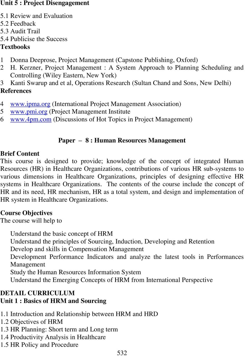 resume process improvement manager writing resume
