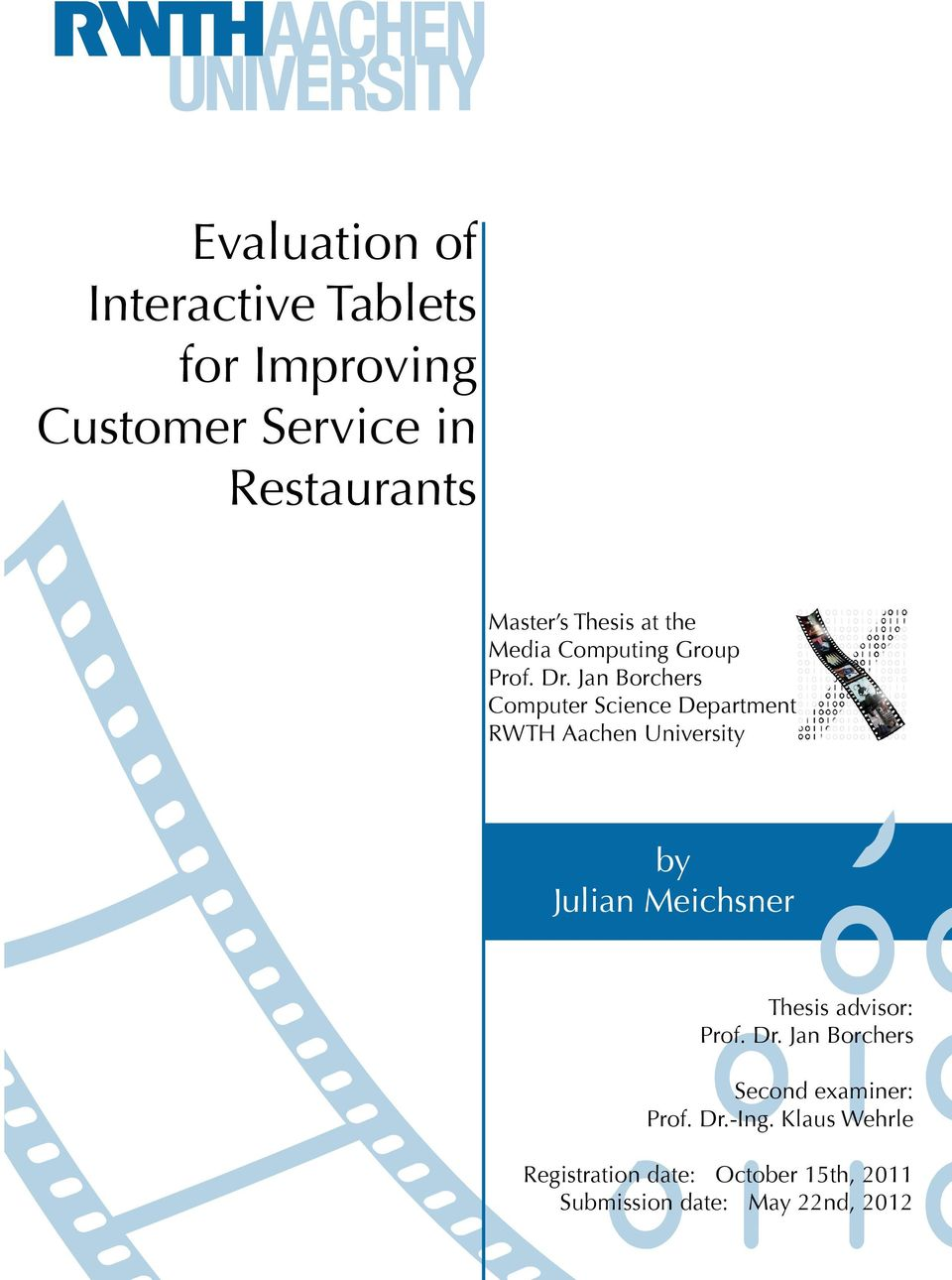 thesis on improving customer service Custom writing service number thesis on improving customer service research paper companies malaysia assignment helper.