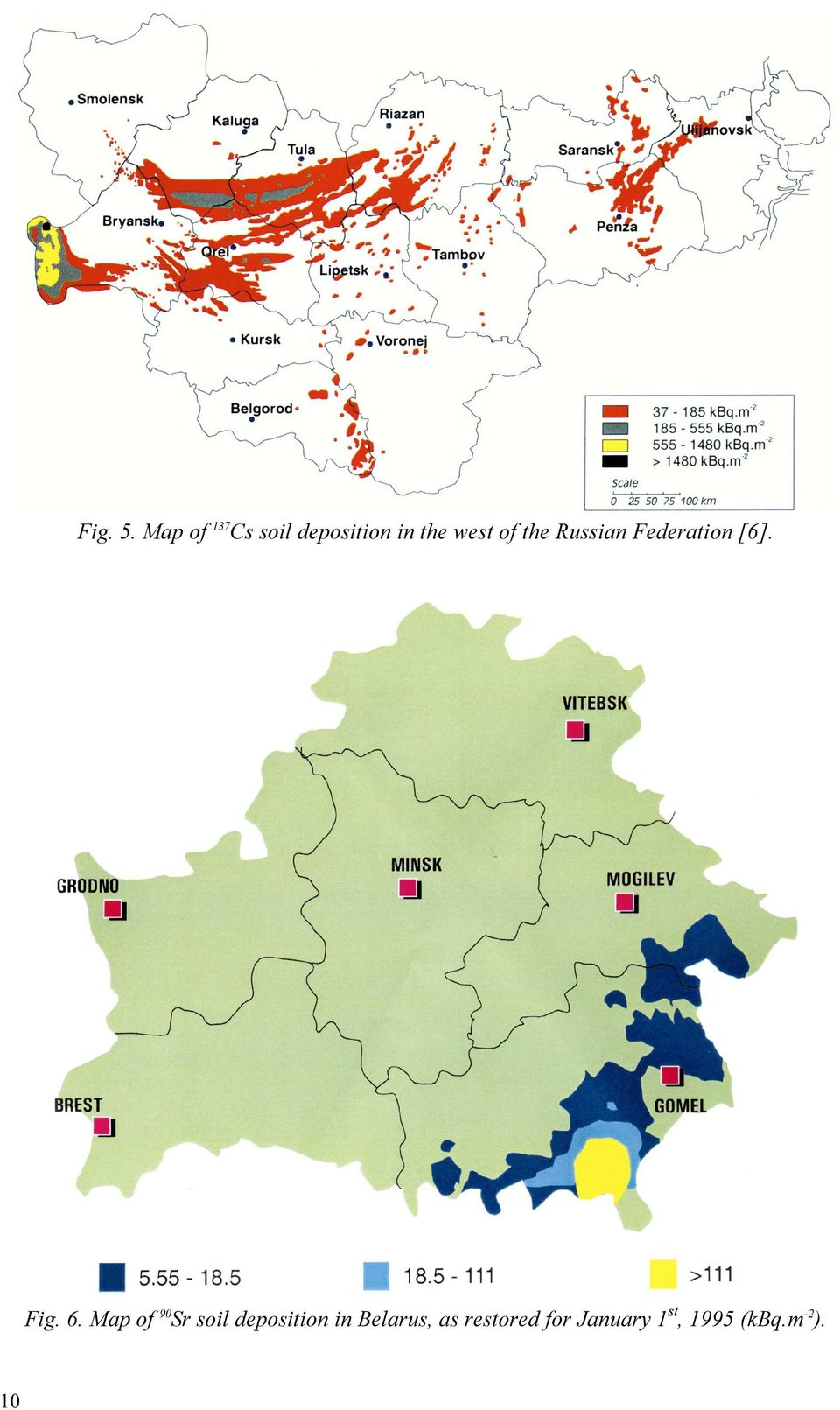 the Russian Federation [6]. Fig. 6.