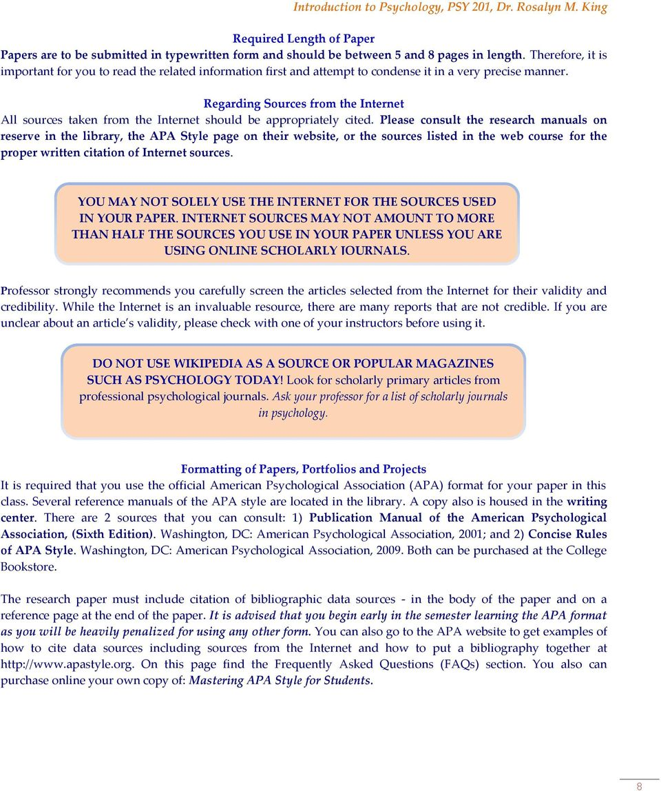 buy pre written research papers Papers made to order papermasterscom: my final buy was a custom-made paper written to my specifications lots of sites do this, for between $17 and $20 per page lots of sites do this, for.