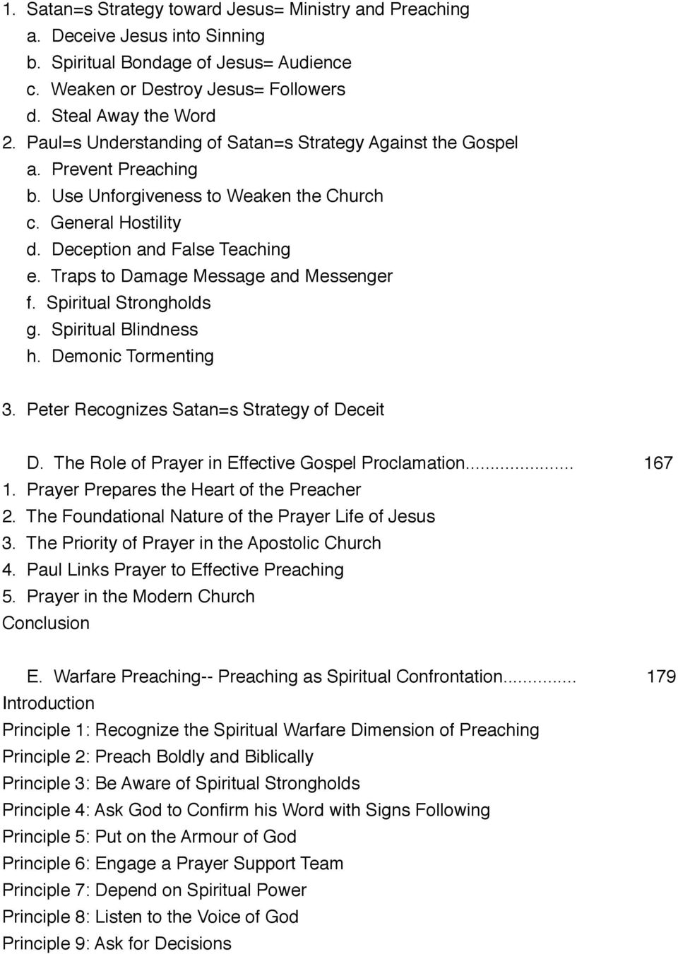 doctor of ministry thesis projects Editorial reviews review finally a much-needed resource for doctor of  ministry programs,  qualitative research: a multi-methods approach to projects  for doctor of ministry theses - kindle edition by tim sensing download it once  and.