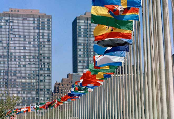 Flags of the United Nations Member States What would you advice especially to Swiss professionals?