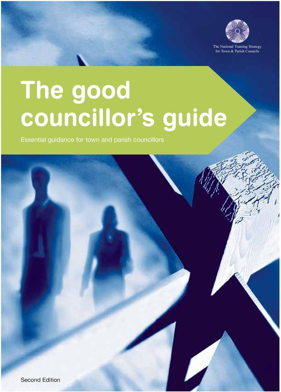 councillor s guide Essential guidance