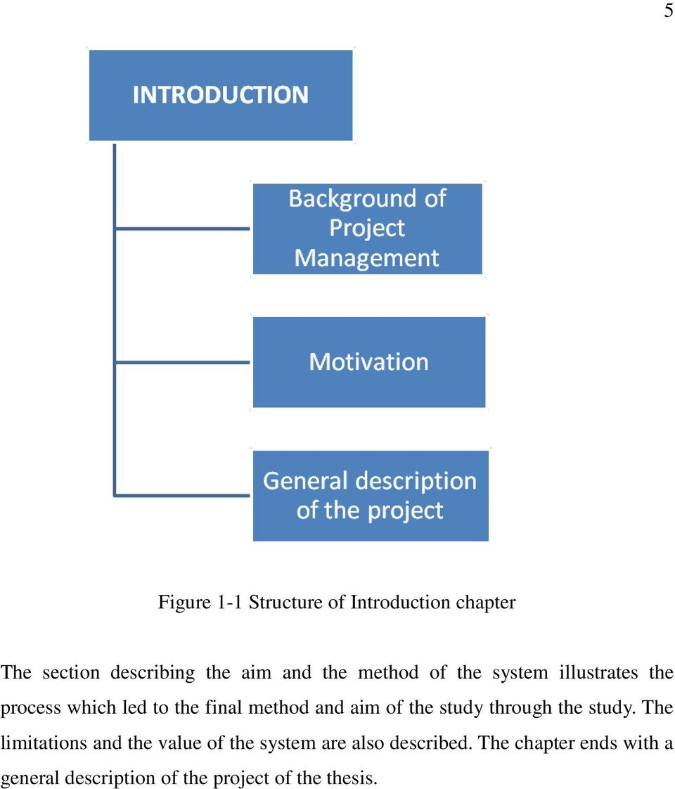 grading system introduction Thesis computerized grading system chapter i the problem and its background this chapter presents the introduction, statement of the problem, hypothesis, significance of the study and scope and delimitation introduction grading system is designed to provide incentive reward for achievement and assist in identifying proble computerized grading.