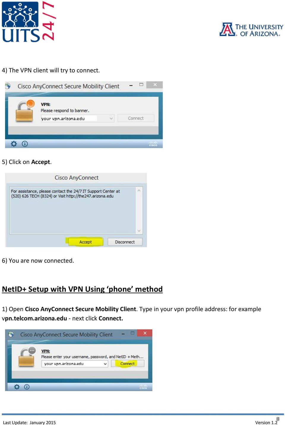 anyconnect vpn download windows 8
