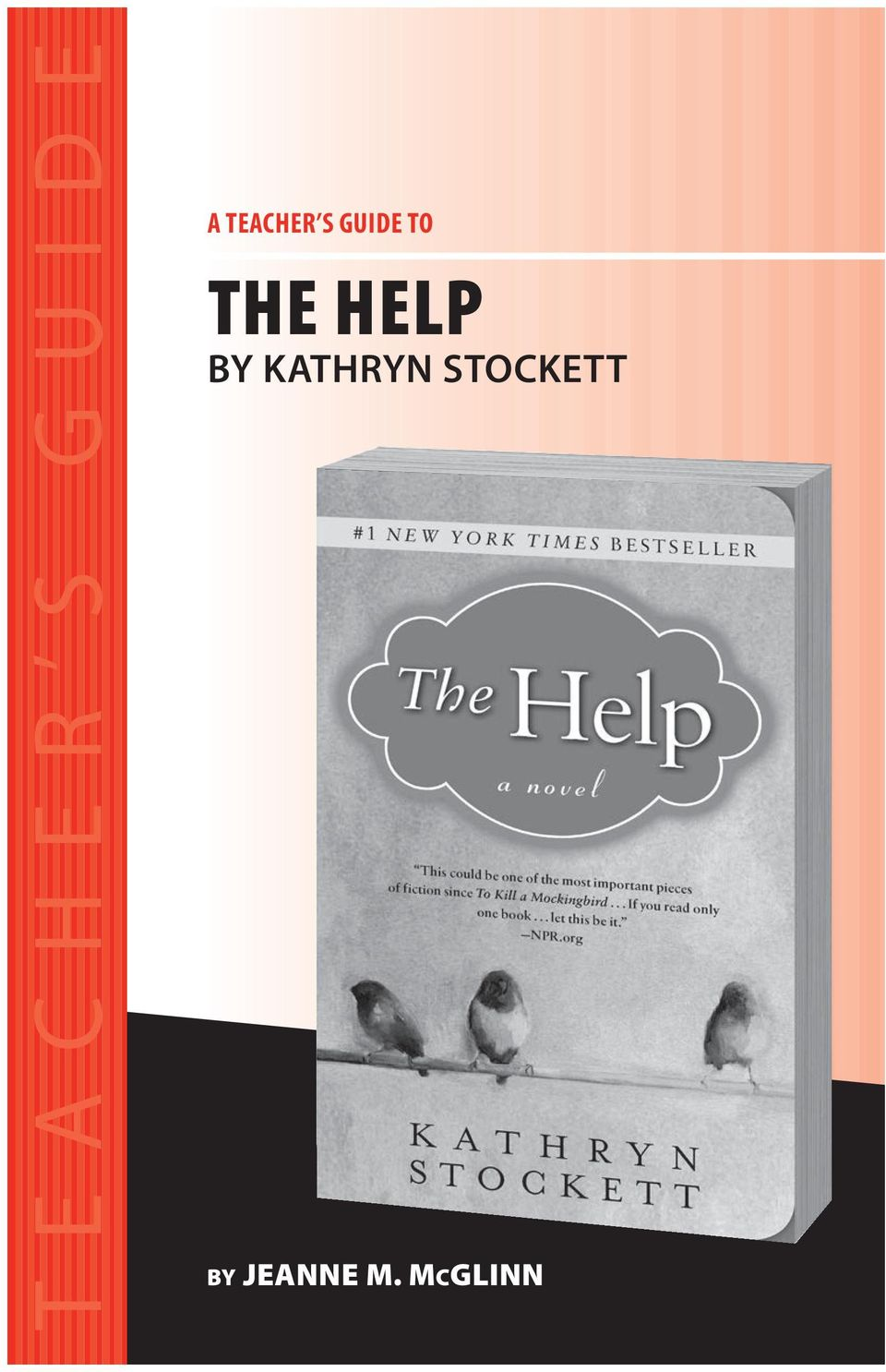 the help movie essay questions This film curriculum for the help is structured for use in  the themes of  many of the questions in this guide are appropriate for both older.
