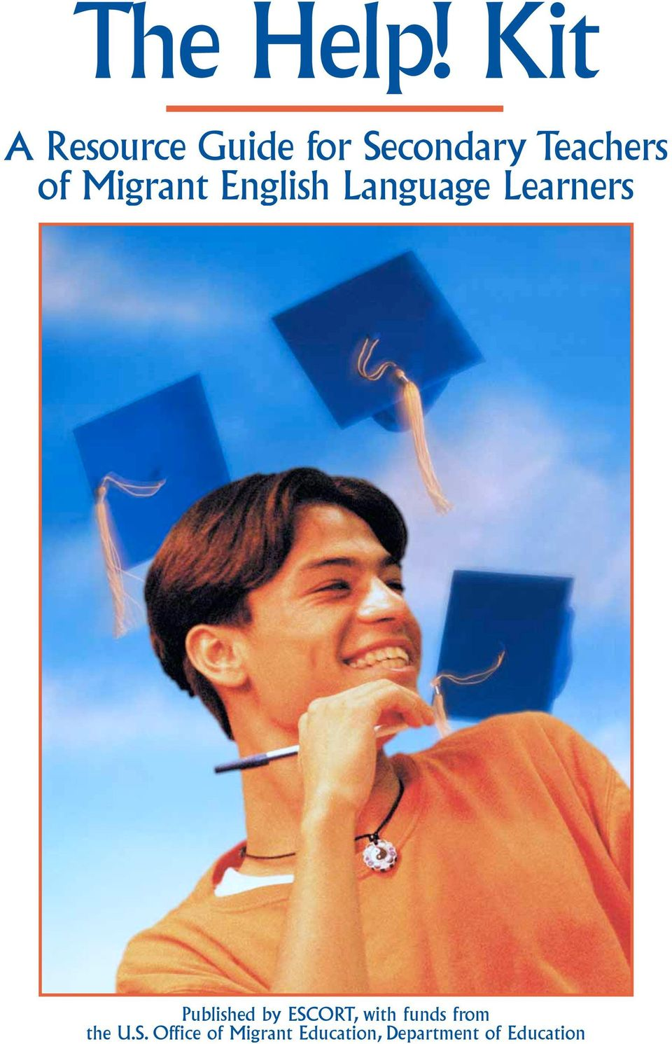 Migrant English Language Learners Published by