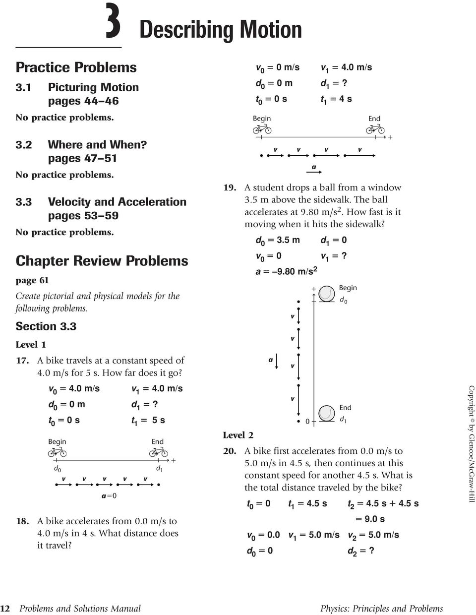 worksheet Math Handbook Transparency Worksheet math handbook transparency worksheet scientific notation division with answers worksheet