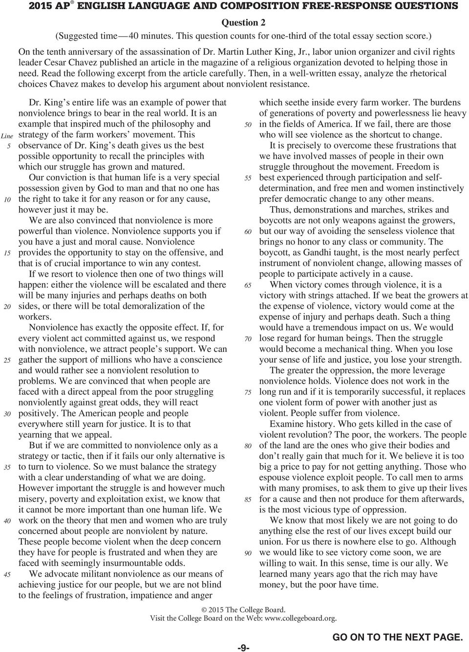 the interpretation of misogyny english literature essay Free handmaid tale papers, essays, and research papers atwood's handmaid's tale - the handmaid's tale presents an extreme example of sexism and misogyny by featuring the complete objectification of a handmaid [tags: english literature essays] 939 words (27 pages.