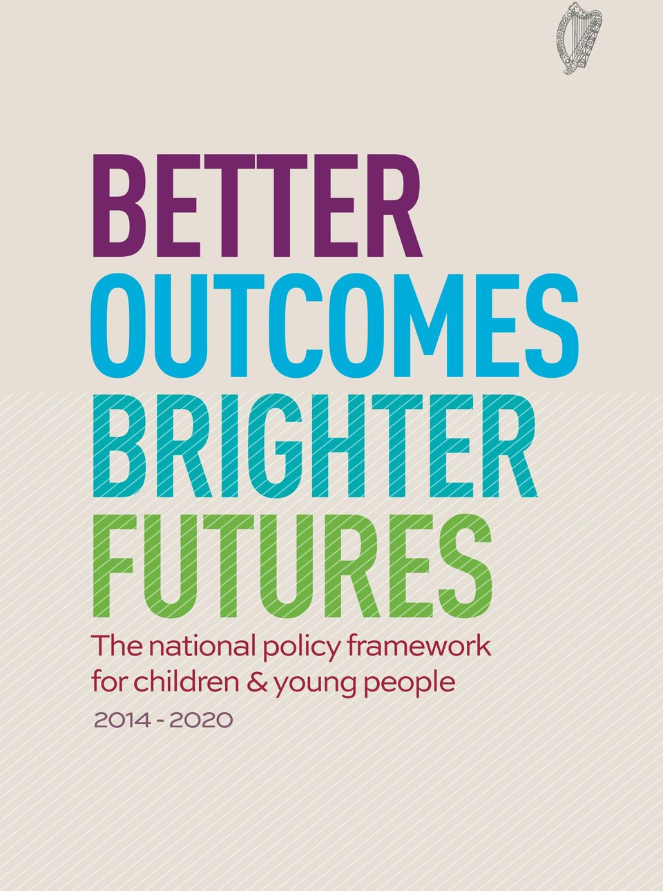 policy framework for